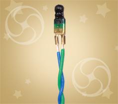 Электровоспламенитель с проводом 150 см