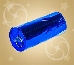 Фонтан дымный синий (SG-60B)