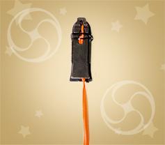 Электровоспламенитель с клипсой и проводом 100 см