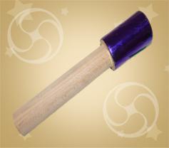Пламя/фальшфейер/фаер/сигнальный огонь пурпурный (XX7025P-h)
