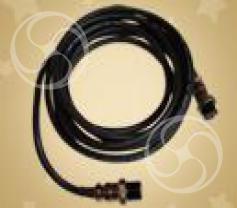 Силовой кабель длинной 10 м для системы запуска фейерверков PYRO-STAGE