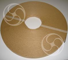 Стопин быстрогорящий в бумажной оболочке (10 м/с)