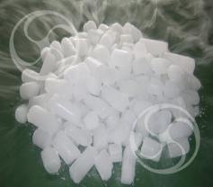 Сухой лед (DI-1)