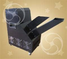 Генератор конфетти СМ-2000
