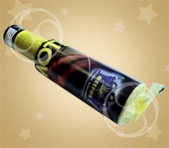 Дымный факел желтый (K06SM-Y)