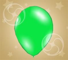 Пастель светло-зеленый И 5
