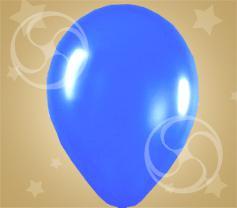 Пастель светло-голубой  И 5