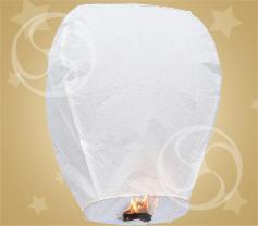 Купол белый (самостоятельно закрепляемое топливо)