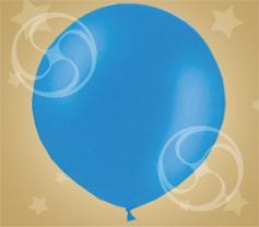 Пастель синий 45