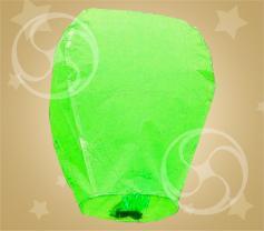 Купол зеленый (самостоятельно закрепляемое топливо)