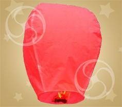 Купол красный (самостоятельно закрепляемое топливо)