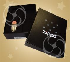 Подарочная коробочка Zippo (50DR)