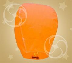 Купол оранжевый (самостоятельно закрепляемое топливо)