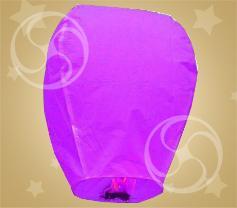 Купол фиолетовый (самостоятельно закрепляемое топливо)