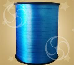 Лента синяя 300м
