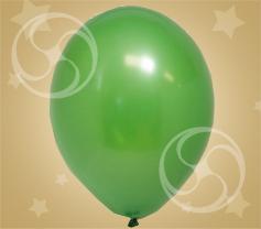 Пастель зеленый  12