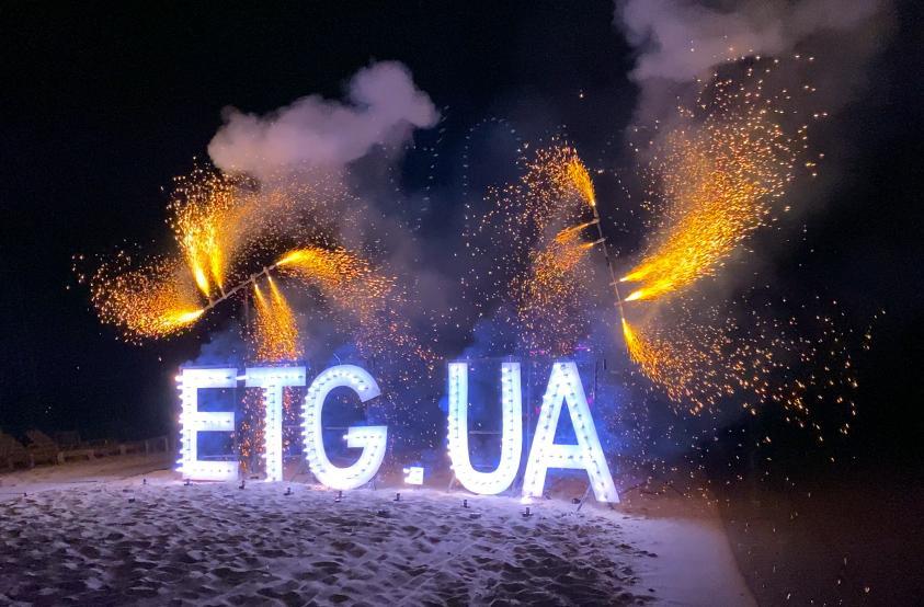 ETG.UA
