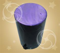 Вспышка пурпурная 4-4