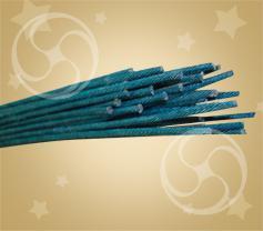 Фитиль (1 см/с) 1м (FT-1)